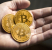 Bitcoin, la moneda virtual en tus manos.