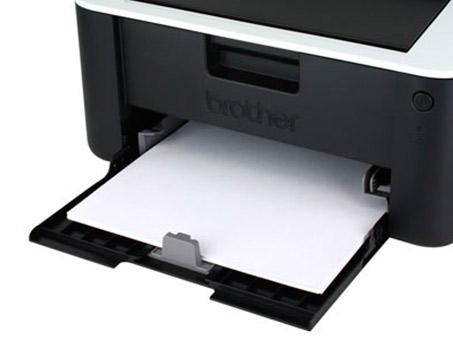 brother-Impresora-HL-1112-Monocromatica-laser-imagen-destacada-1