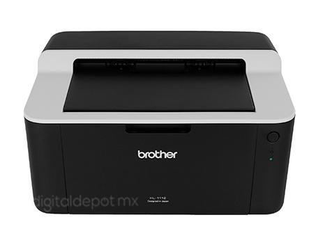 brother-Impresora-HL-1112-Monocromatica-laser-imagen-destacada (2)