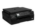 brother-multifuncional-print-mfc-j470dw-rapida-pantalla lcd a color-web connect-facil configuracion inalambrica-imagen-destacada-2