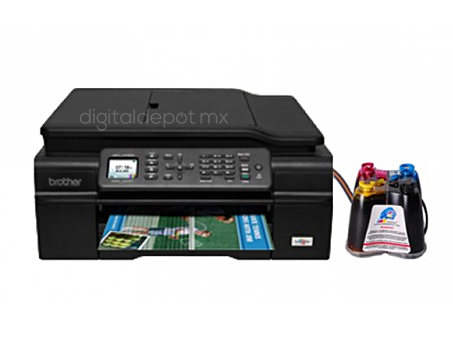 brother-multifuncional-print-mfc-j470dw-rapida-pantalla lcd a color-web connect-facil configuracion inalambrica-imagen-destacada-3