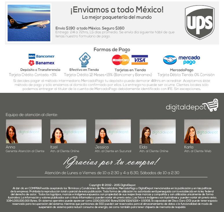 comprar-articulo-online-envio-UPS-190