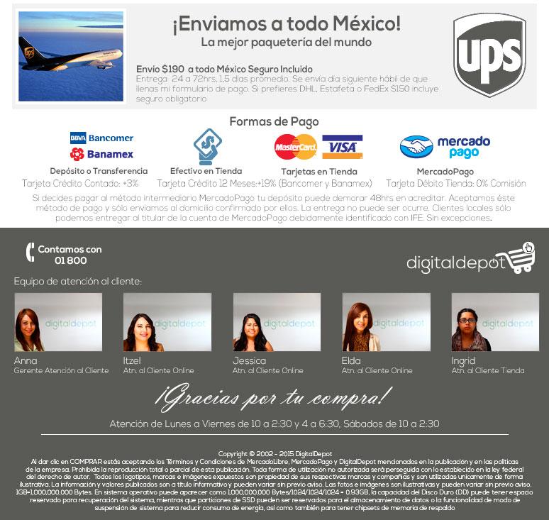 comprar-laptop-online-envio-190