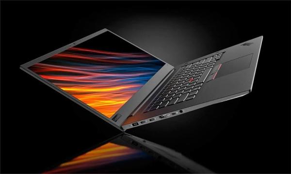 Descuento en reparación de laptop Lenovo en Guadalajara