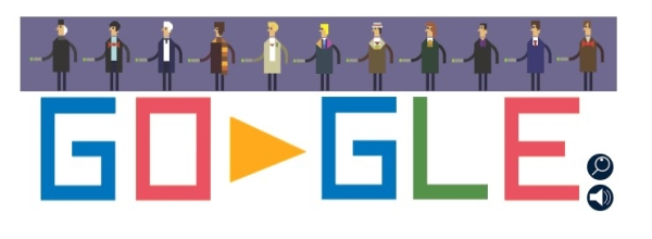 http://www.google.com/doodles/doctor-whos-50th-anniversary
