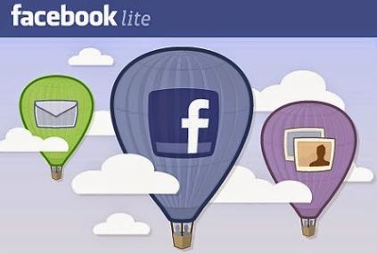 facebook-lite-app-ligero-play-store-digitaldepot