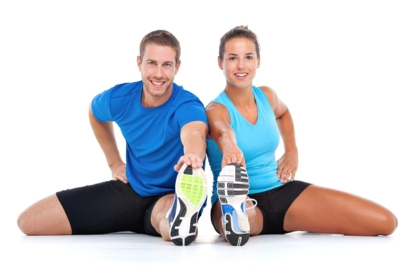 fitness-apps-deportistas-runner-calorias-dietas