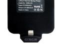 ginga-protector-con-bateria-iphone5-indicadorled-microusb-baterialitio-imagen-destacada-1