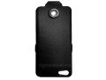 ginga-protector-con-bateria-iphone5-indicadorled-microusb-baterialitio-imagen-destacada