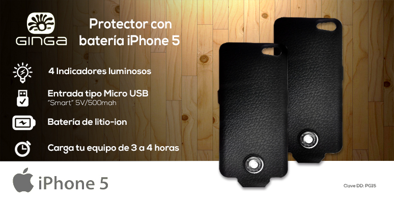 ginga-protector-con-bateria-iphone5-indicadorled-microusb-baterialitio