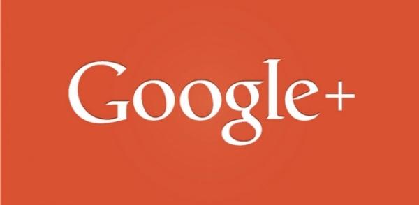 ¿Usas Google+?