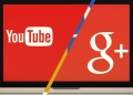 google+-googleplus-youtube-redes-sociales-digitaldepot-3