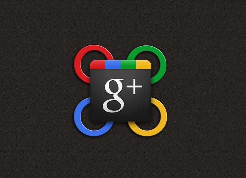google+-googleplus-youtube-redes-sociales-digitaldepot