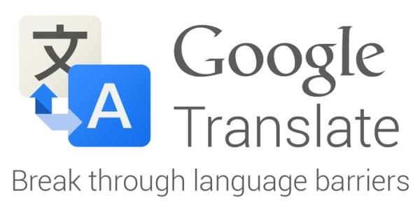 google-translate-digitaldepot