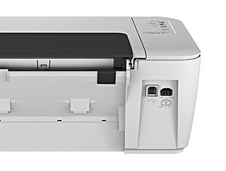 hp-impresora-print-deskjet ink advantage-1015-laser-resolucion de 600 x 600-inyecciontermica de tinta color-gran velocidad de impresion-imagen-destacada-1