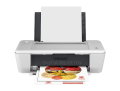 hp-impresora-print-deskjet ink advantage-1015-laser-resolucion de 600 x 600-inyecciontermica de tinta color-gran velocidad de impresion-imagen-destacada