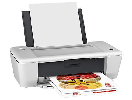 hp-impresora-print-deskjet ink advantage-1015-laser-resolucion de 600 x 600-inyecciontermica de tinta color-gran velocidad de impresion-imagen-destacada-2