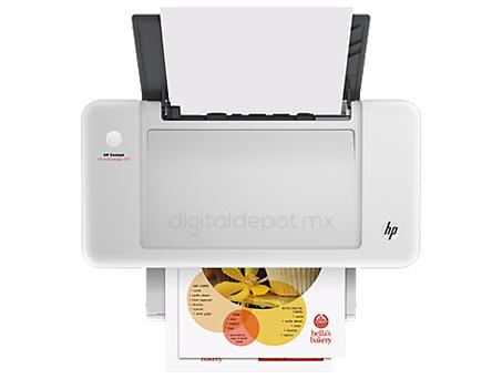 hp-impresora-print-deskjet ink advantage-1015-laser-resolucion de 600 x 600-inyecciontermica de tinta color-gran velocidad de impresion-imagen-destacada-3