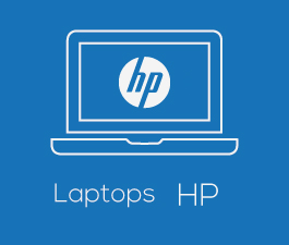 Laptops Hp