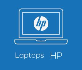 Laptops Hp
