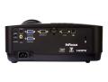 infocus-proyector-cañon-in112a-compacto-lampara de larga duracion-negros mas oscuros y blancos mas blancos-reproduccion de color precisa-imagen destacada-2