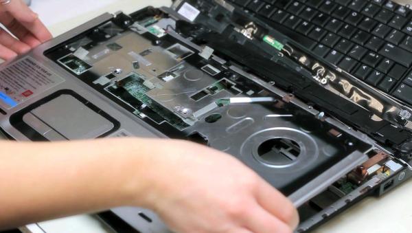 Instalación en Reparación de laptop Lenovo en Guadalajara