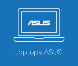 laptops asus guadalajara