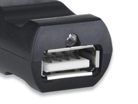 manhattan-cargador-PopCharge Auto-para auto-compatible con varios dispositivos-USB-imagen-destacada-1