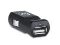 manhattan-cargador-PopCharge Auto-para auto-compatible con varios dispositivos-USB-imagen-destacada-2