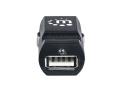manhattan-cargador-PopCharge Auto-para auto-compatible con varios dispositivos-USB-imagen-destacada