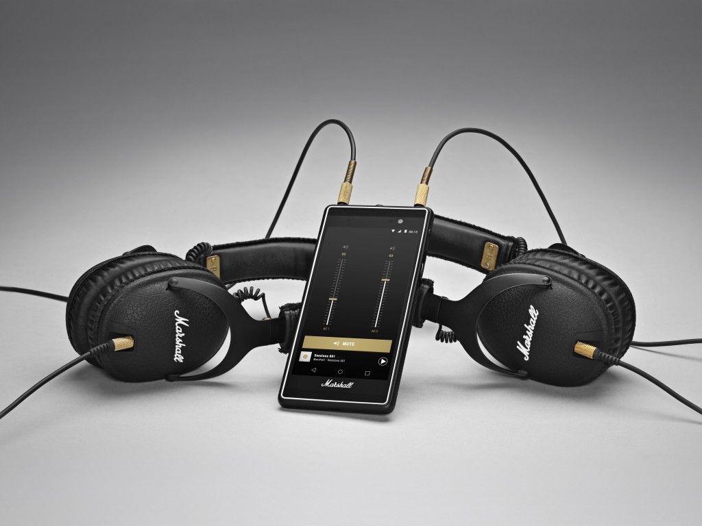 marshall-musico-rockero-celular-digitaldepot-masculino-principal
