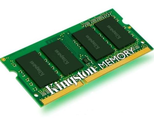 ¿Cómo expando la RAM de mi Laptop?