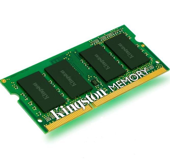memoria-RAM-potencia-laptop-compatibilidad