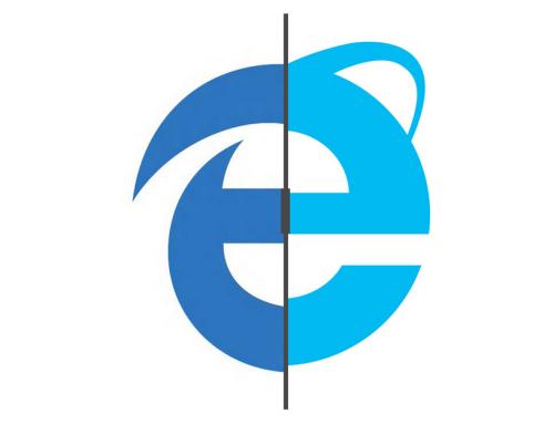 Microsoft Edge, el reemplazo de Internet Explorer