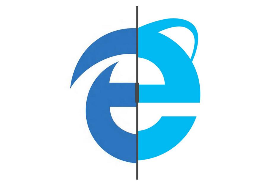microsoft-edge-internet-explorer-logo-digitaldepot.-principal