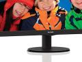 phillips-monitor-pantalla-223v5lhsb01-ergonomico-resolucion 1920x1080 pixeles-sistema white led-5ms de respuesta-imagen-destacada-1