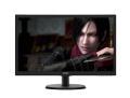 phillips-monitor-pantalla-223v5lhsb01-ergonomico-resolucion 1920x1080 pixeles-sistema white led-5ms de respuesta-imagen-destacada