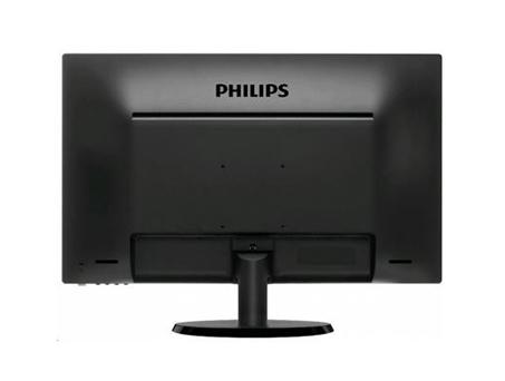phillips-monitor-pantalla-223v5lhsb01-ergonomico-resolucion 1920x1080 pixeles-sistema white led-5ms de respuesta-imagen-destacada-2