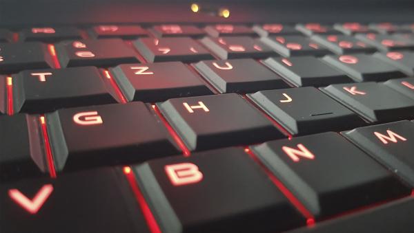 limpieza en reparacion de laptop Alienware en Guadalajara