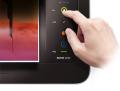 samsung-impresora-printer-xpress-sl-c410w-rapida-tecnologia laser monocromatica-interfaz nfc-tecnologia easy eco driver-imagen-destacada-1