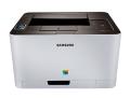 samsung-impresora-printer-xpress-sl-c410w-rapida-tecnologia laser monocromatica-interfaz nfc-tecnologia easy eco driver-imagen-destacada