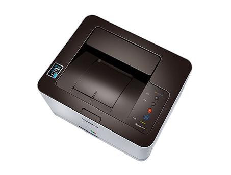 samsung-impresora-printer-xpress-sl-c410w-rapida-tecnologia laser monocromatica-interfaz nfc-tecnologia easy eco driver-imagen-destacada-2