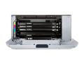 samsung-impresora-printer-xpress-sl-c410w-rapida-tecnologia laser monocromatica-interfaz nfc-tecnologia easy eco driver-imagen-destacada-3