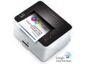 samsung-impresora-printer-xpress-sl-c410w-rapida-tecnologia laser monocromatica-interfaz nfc-tecnologia easy eco driver-imagen-destacada-4