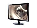 samsung-monitor-pantalla-s19d300-ergonomica-retroiluminacion led-5ms de respuesta-temposizador de apagado-imagen-destacada-2
