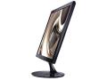 samsung-monitor-pantalla-s19d300-ergonomica-retroiluminacion led-5ms de respuesta-temposizador de apagado-imagen-destacada-3