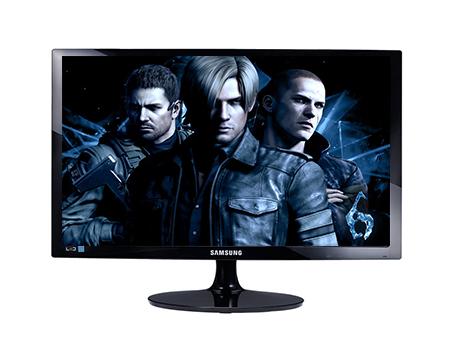 samsung-monitor-pantalla-s22d300hy-elegante-retroiluminacion led-5ms de respuesta-pantalla panoramica-imagen-destacada-2