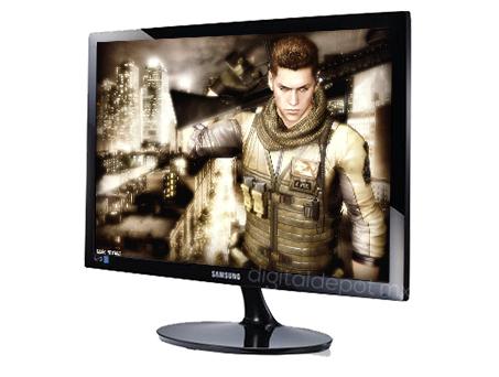 samsung-monitor-pantalla-s22d300hy-elegante-retroiluminacion led-5ms de respuesta-pantalla panoramica-imagen-destacada