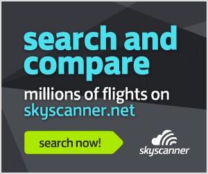skyscanner-digitaldepot