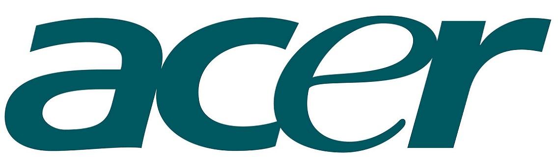 Tienda Acer en Guadalajara, Distribuidor autorizado